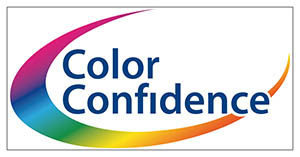 colourconfidence