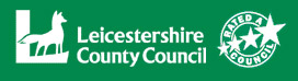 leicestershirecouncil